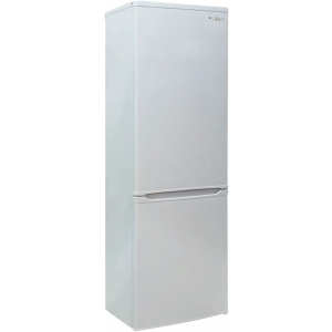 Холодильник Suzuki SUBM-1802 W